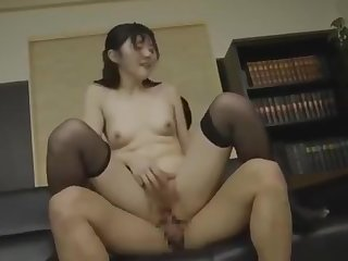 Amazing porn movie Japanese watch full version