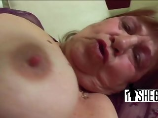 Hairy hoochie-coochie gets had sex with big cock