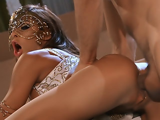 Best Of Brazzers: Madison Ivy