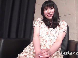 Michiko Ogata Jav Easy Uncensored