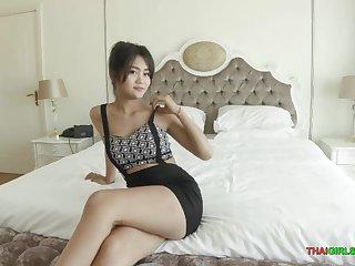 Amador asiático