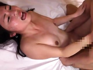 Anastasia Blowjob Facial Teen