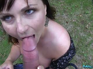 Stage a revive Spokeswoman - Hot Day, Hotter Bungler 1 - Sabina Nefarious